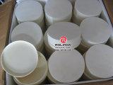 Cajas de madera de álamo para la Alimentación Embalaje , queso , etc.