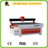 CNCのルーターの予備品を広告するQl-1212