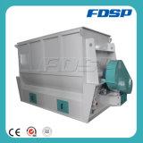 Stir econômico do sistema de processamento da alimentação que processa a máquina de mistura do material