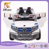 Carro 2016 elétrico do bebê do modelo novo de China na alta qualidade popular em China