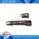 Sprinter Door Handle Chrome 7-900-047 para Sprt 906 -Auto Parts