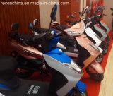 販売のための電気手段か電気スクーター