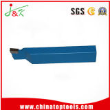 Инструмент Lathe карбида/паяемый инструмент/поворачивая инструмент/режущий инструмент (DIN4981-ISO7)