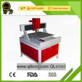 작은 금속 절단기 Ql-6090