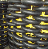 3.5-8 Pneumatic Tire