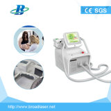 Cryolipolysis Kryolipolise Coolsculpting amincissant la machine