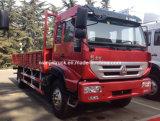 HOWO 18m3 Zz3251n3441Aのダンプトラック
