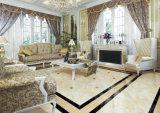 Porcelain Polished Flooring Copy Marble Tiles (8D684)