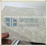 Antieke Spiegel van de Verkoop van de Fabrikant van China de Hete