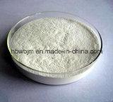 Целлюлоза PAC-Hv Polyanionic жидкости бурения нефтяных скважин с высоковязким