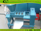 Давление масла пользы семьи, экспеллер масла, машина давления оливкового масла (6YL-68)