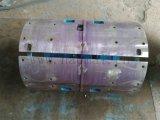 Cilindro chinês experiente do edifício do pneumático do pneu