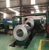 Bobine/feuille en acier en acier galvanisées plongées chaudes de la bobine de /Galvalume de bobine en acier/Sheet/Gi/Gl/PPGI/PPGL