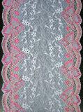 Alta calidad Crochet Lace para Women Underwear