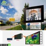 Skymax 옥외 풀 컬러 싼 가격 HD 발광 다이오드 표시