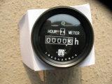 Registrador GS-3 4130000405 de la hora de los recambios del cargador de la rueda de Sdlg LG936 LG938