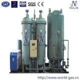 Psa Generator de van uitstekende kwaliteit Guangzhou van de Stikstof