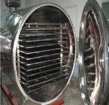 Qualitäts-Nahrungsmittelvakuumfrost-Trockner-Gerät 100