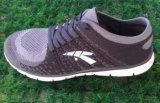 Низкая обувь ботинок MOQ удобная