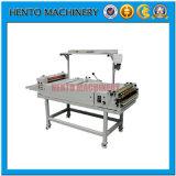 表紙機械中国のベテランの製造者