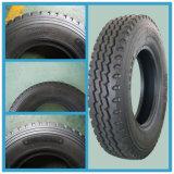 Hochleistungs-LKW-Reifen Markt 1000r20 1100r20 1200r20 zum ha-Sartre Stan