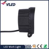 Nuevo producto 42W 1800LM LED luz de trabajo para fuera de carretera