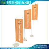 Vlaggen van de Veer van de Traan van het Blad van het Strand van de Douane van de kwaliteit de Vliegende (RT-NF04F06059)