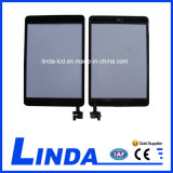 Mobile all'ingrosso Phone Touch Screen per iPad Mini Digitizer