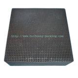 배기 개스 Denox 산업 정화를 위한 SCR 세라믹 촉매