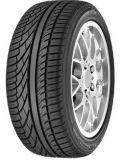Pcr-Gummireifen, Van Tire, Commercial Van Tire, LKW-Gummireifen
