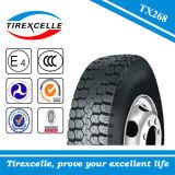 Kosteneffektives Car Tire 185/55r15 Good Handling& Perfect Service