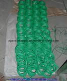 PVC Rebarのタイワイヤー