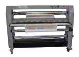Doppio laminatore caldo automatico pieno laterale di stampa di Mf 2300-D2