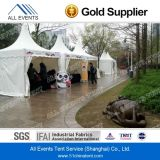 3X3m Pagoda Tent/Big Party Tent für Promotion