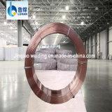 Em12k Submerged Arc Welding Wire mit Best Price
