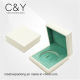 Watch&Jewelleryペーパーボックスはとのカスタム設計する