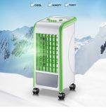 Refroidisseur d'air portatif compétitif de vente chaude (LS-809)