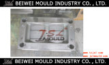 Construction를 위한 플라스틱 Injection Safety Helmet Mould