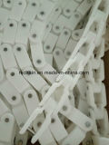 Catene di convogliatore della custodia in plastica (cc600)