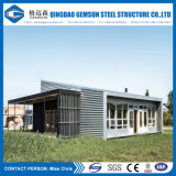 الصين إمداد تموين ملائمة طيّ متحرّك يصنع/[برفب] منزل