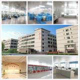 Het Beschikbare Samenhangende Elastische Verband van het ziekenhuis voor Omslag