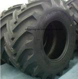 Traktor-Rückseiten-und Vorderseite-Reifen 18.4-30