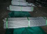 30cr kaltgewalztes nahtloses Stahlrohr für das mechanische Aufbereiten