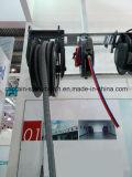 優秀なおよび高品質の自動車排気の抽出システム
