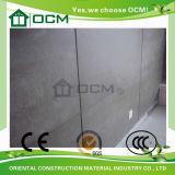 Eco-Friendly перегородка нутряной стены доски цемента волокна