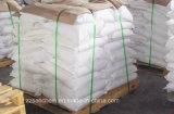 Fomosa/Formolon Belüftung-Harz S65D/Sg5/K67 für UPVC Rohr-und Befestigungs-Herstellung