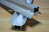 防水LED Strip/LED Lamp Aluminum Profile、FloorのためのSuspended LED Profile