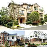 Tianyi는 건축 분대 기계 콘크리트 부품 벽면을 공업화했다