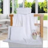 가정 사용 편리한 지속된 새 모델 목욕 수건