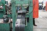 Parada plástica del agua del PVC para las tiras del sello
